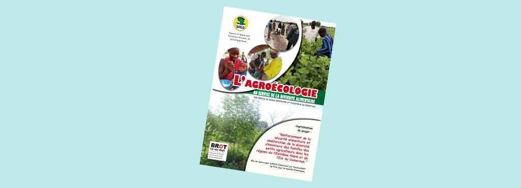 L'agroécologie au service de la diversité alimentaire